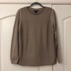 Hilary Radley Women's Sweater